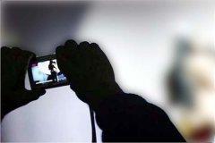 सुहागरात को पता चला पति है नपुंसक, सोशल मीडिया पर पोस्ट कर दी पत्नी की न्यूड फोटो-वीडियो