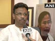 TMC नेता ने लोकसभा चुनाव की तारीखों पर उठाए सवाल, कहा- नहीं रखा गया रमजान का ख्याल