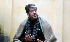 जम्मू-कश्मीर:  ईडी ने की कार्रवाई, अलगाववादी नेता शब्बीर अहमद शाह की संपत्ति जब्त