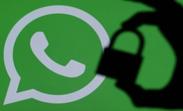 इस Whatsapp को ना करें इस्तेमाल, हमेशा के लिए बैन हो जाएगा अकाउंट