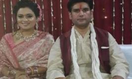 रोहित शेखर के मर्डर केस में पत्नी अपूर्वा गिरफ्तार