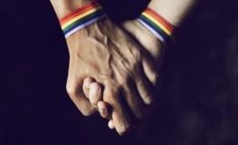 गे सेक्स पर पत्थर मार-मारकर जान लेने की मिलेगी सजा