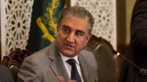 पाकिस्ताम के विदेश मंत्री  ने कहा भारत इस तारीख को फिर करेगा हमला