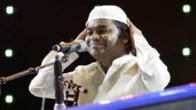 'भारत ही मेरा घर है',रहमान ने ये कहते हुए कनाडा की नागरिकता लेने से कर दिया मना