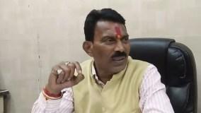 MP : मिलावट करने वाले मध्य प्रदेश छोड़ दें या जेल जाने को तैयार रहें – मंत्री सिलावट