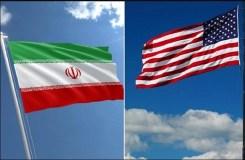 अमेरिका फैला रहा है ''आर्थिक आतंकवाद'' – ईरान