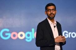 भारत-इंग्लैंड खेलेंगे फाइनल, Google CEO की भविष्यवाणी