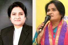 UP : दरवेश यादव हत्या मामले में नया खुलासा