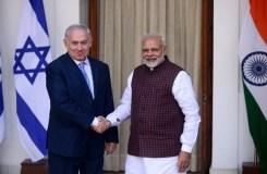 संयुक्त राष्ट्र में भारत ने इज़रायल के पक्ष में किया मतदान, ये देश रहे विरोध मे