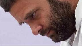 कांग्रेस में 100 से ज्यादा पदाधिकारियों ने छोड़ा पद, दिए इस्तीफे