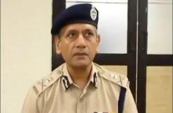MP : DGP का अजीब बयान, अपहरण की घटनाओं के पीछे लड़कियों को मिल रही आज़ादी है जिम्मेदार