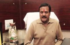 MP : कांग्रेस नेता सज्जन सिंह वर्मा को भाजपा नेता ने दिया जवाब, बोले – हां हैं हम कुत्ते