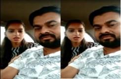 दलित युवक से शादी करने वाली भाजपा विधायक की बेटी ने हाईकोर्ट से लगाई सुरक्षा की गुहार