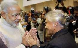शीला दीक्षित को कुछ इस तरह याद किया राजनीतिक हस्तियों ने