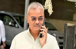 कुछ लोग जनसंख्या बढ़ाकर देश की सत्ता हथियाने का षड़यंत्र कर रहे – BJP विधायक