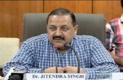 पाक अधिकृत कश्मीर को वापस लेना अगला लक्ष्य – केंद्रीय मंत्री