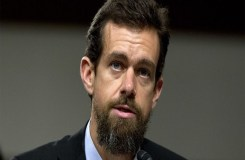 Twitter के सीईओ जैक डॉर्सी का अकाउंट हुआ हैक, किए आपत्तिजनक ट्वीट