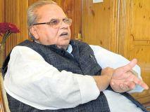 जम्मू-कश्मीर : गवर्नर ने किया 50,000 सरकारी नौकरियों का ऐलान