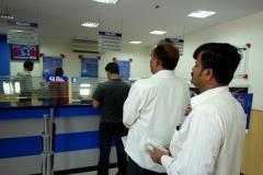 अब 10 बजे के बजाए 9 बजे से खुलने लगेंगे सरकारी बैंक !