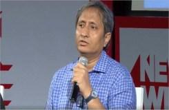 पत्रकारिता की लाज: रेमन मैग्सेसे अवॉर्ड विजेता रवीश कुमार