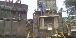 यूपी में DJ बजाने पर हाईकोर्ट ने लगाई रोक, होगी पांच साल की जेल
