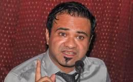 गोरखपुर ऑक्सीजन कांडः डॉ. कफील खान बेगुनाह साबित