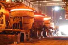 आर्थिक मोर्चे पर मोदी सरकार को एक और झटका, 8 कोर सेक्टर्स के विकास में भारी गिरावट, 2.1% पर पहुंची