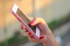 आपके बजट से भी कम कीमत में मिल रहे है Smartphones