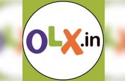OLX पर बच्चा बेचने वाला निकला 18 साल का अविवाहित