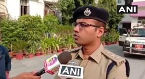 बिहार : पांचवी के छात्र ने महिला शिक्षक पर लगाया यौन उत्पीड़न का आरोप