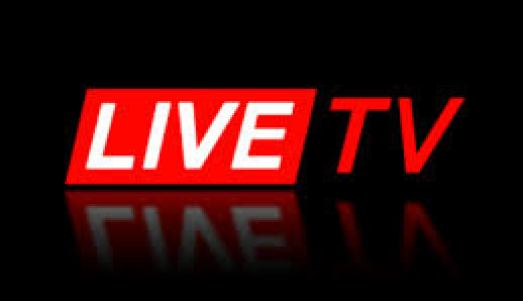 Live TV Tez News
