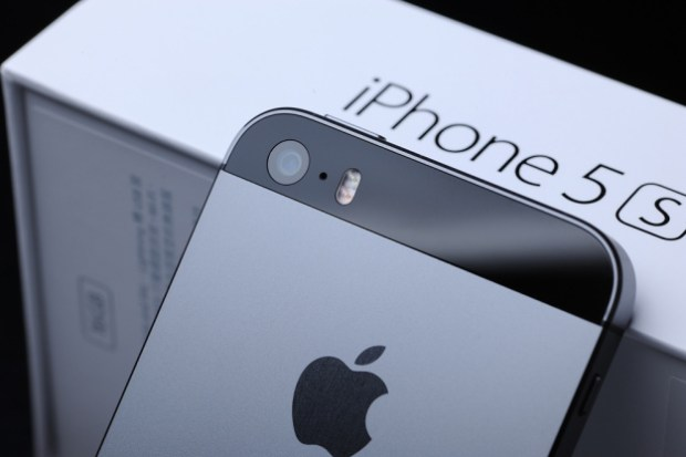 iphone-5s-68