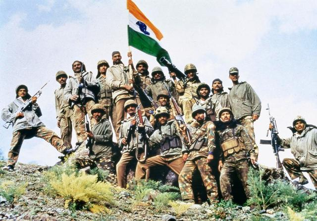 jobs-in-indian-army