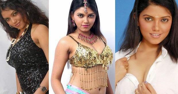 Actress-Nayana-Krishna-