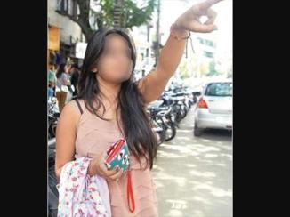 banglore-molestation-case