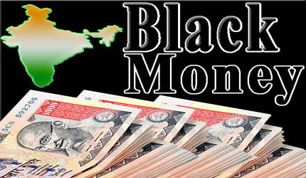 black-money