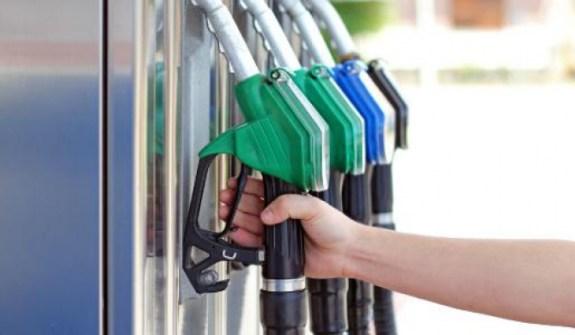 Petrol and diesel is expensive