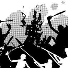 communal-violence