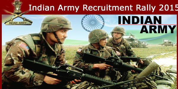 ARMY-Recruitment-Rally-2015