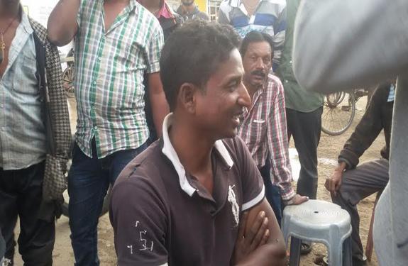 tantra mantra alive died Woman in Mandla Madhya Pradesh