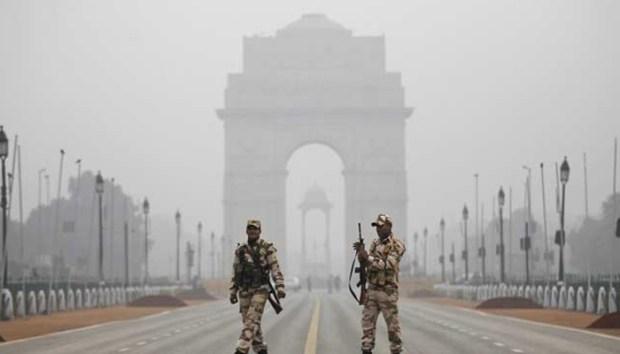 delhi-security