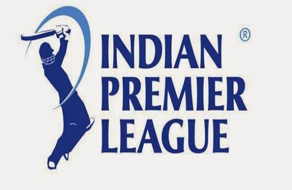 IPL-Season-9-Overview