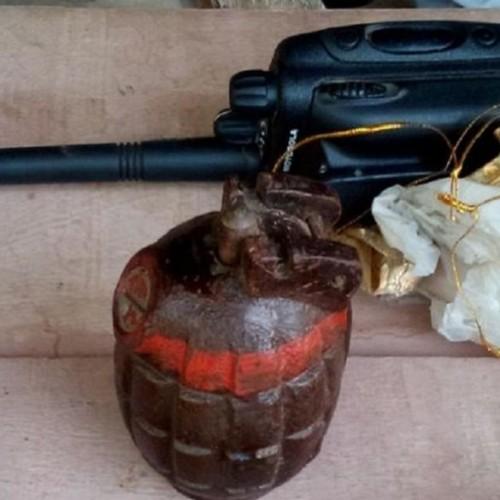 bomb-found-in-varanasi