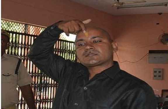 furkan-ahmad- Phool Singh 1