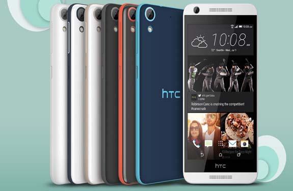 HTC-Desire-626