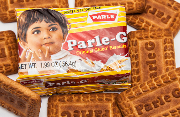 Mumbai, Parle-G, factory, biscuit, business, Vile Parle, company, Maharashtra, Production