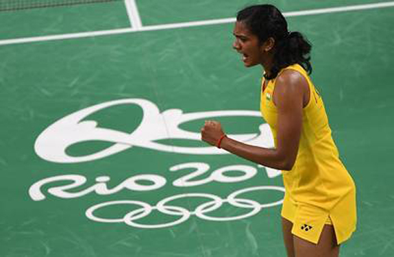 sindhu-at-rio-semis_tiny