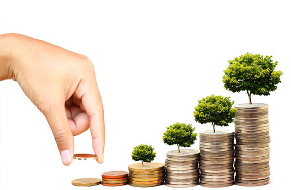 best-small-business-ideas-low-investment