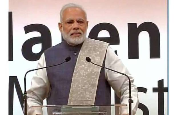 pm-narendra-modi-addresses-indian-community-japan