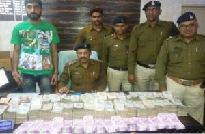 neemuch-police-seize-old-currency